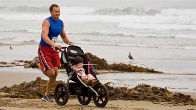 Como llevar una vida sana y progresar físicamente