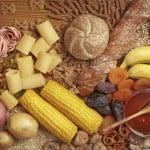 Carbohidratos, como afectan a la alimentación.
