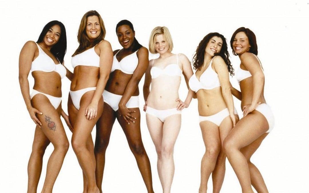 ¿Conoces realmente tu cuerpo?