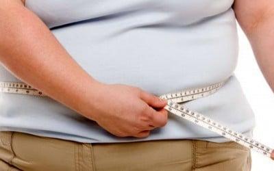 Diferentes tipos de obesidad. ¿Sabes reconocerlas?