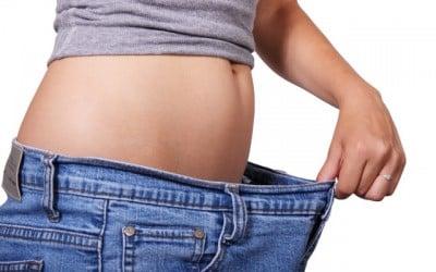 Haz más fácil tu pérdida de peso con este truco mental