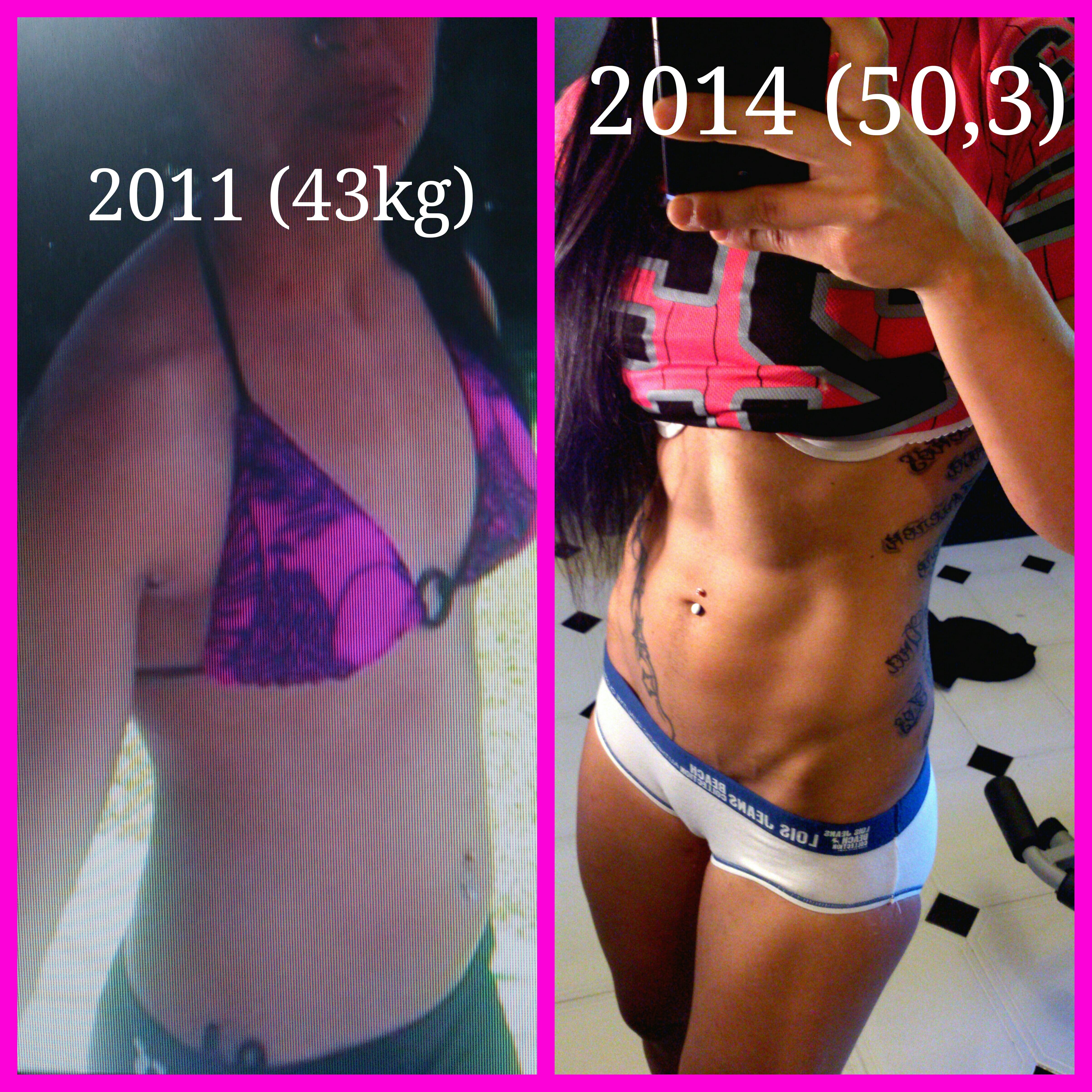Laura fitness 02