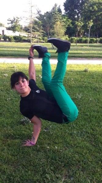 Laura fitness 04