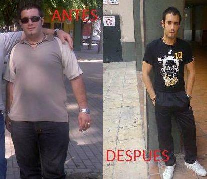 David Camacho 05