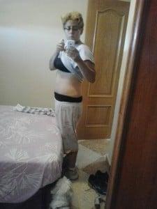 Yolanda 05
