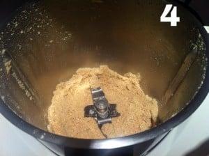 Muffins de chía 04