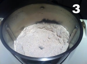 Muffins de chía 03