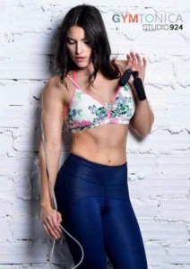Bárbara Palma