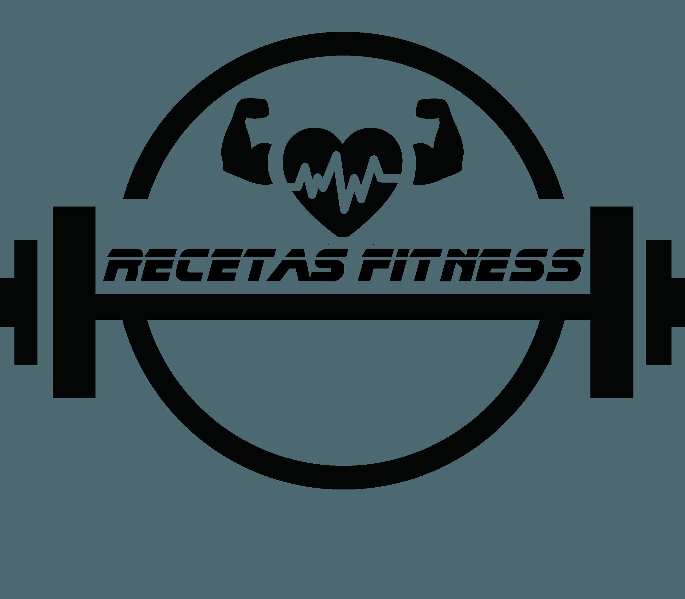 Logo-Recetas-fitness.png