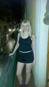 Rebeca 02
