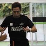 Entrenamiento funcional: Sincronizando movimientos
