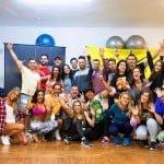 Fitness: el mejor aliado para tu cuerpo y tu mente