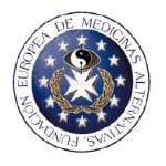 Logo FEMALT