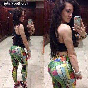 Marina Pellicier 12