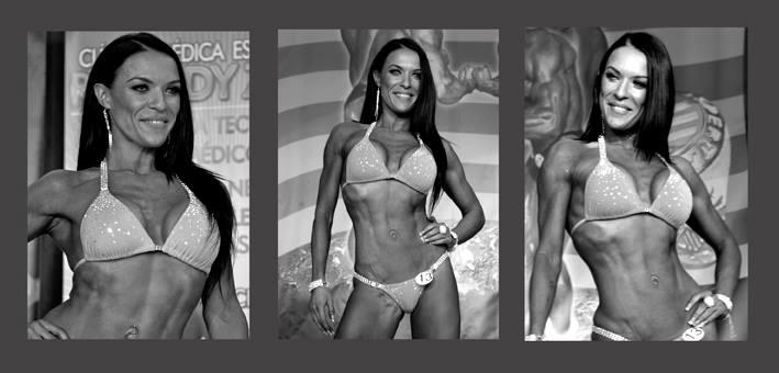 Céline Legrand 02