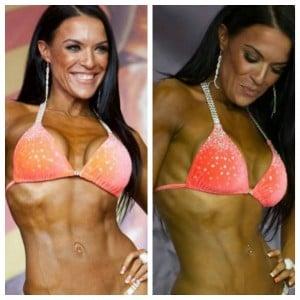 Céline Legrand 05
