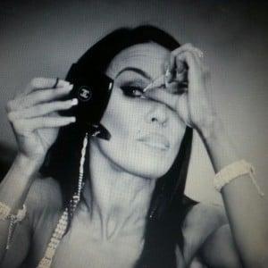 Céline Legrand 06