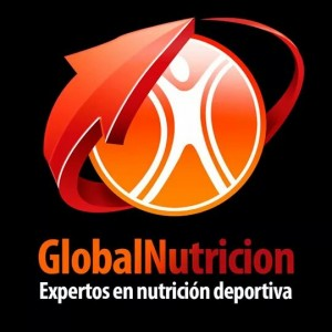 Global Nutrición