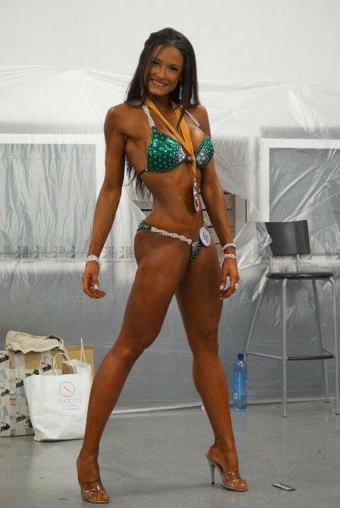 Monica Bernaus 01
