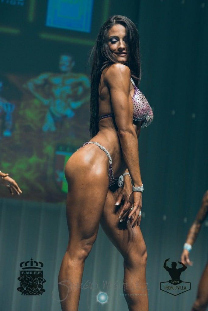 Monica Bernaus 02