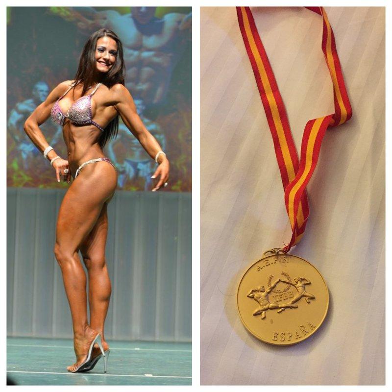 Monica Bernaus 03