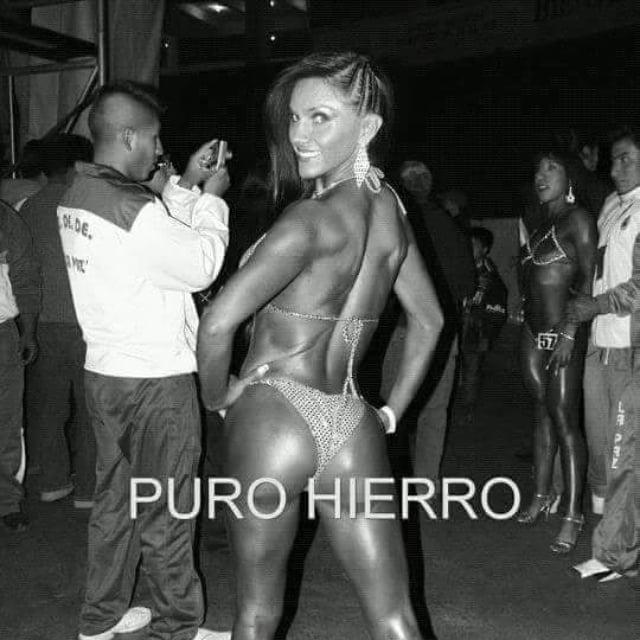Karina Morejón 14