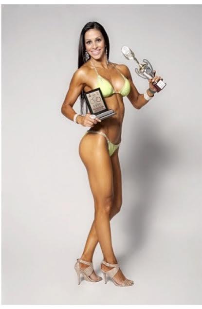 Eliana Medina 01