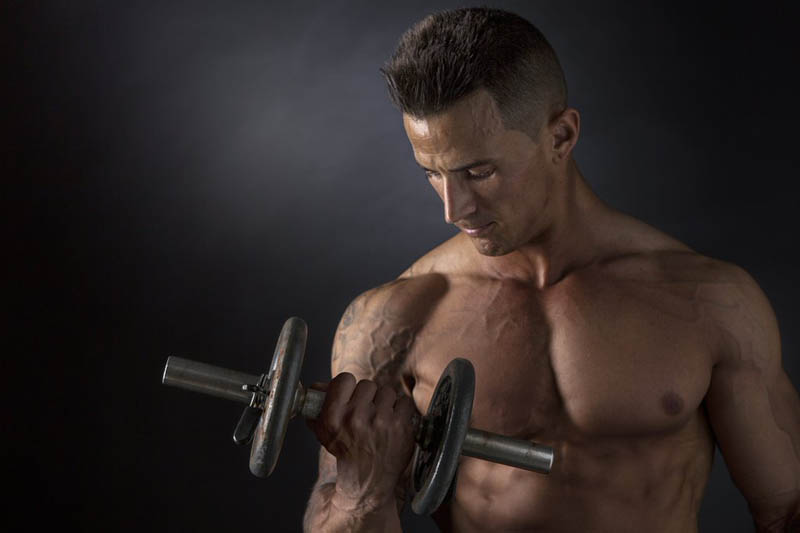 Mellis Fitness