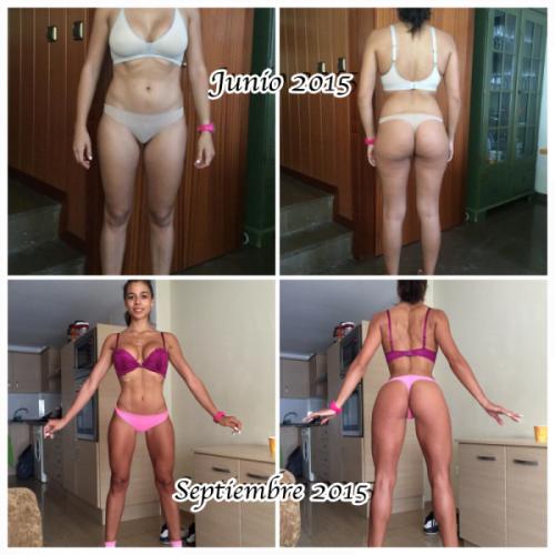 collage Cambio ginna junio_Septiembre