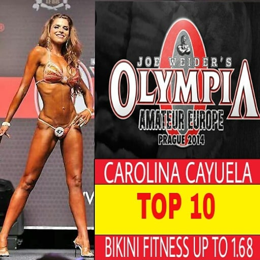 Carolina Cayuela 03