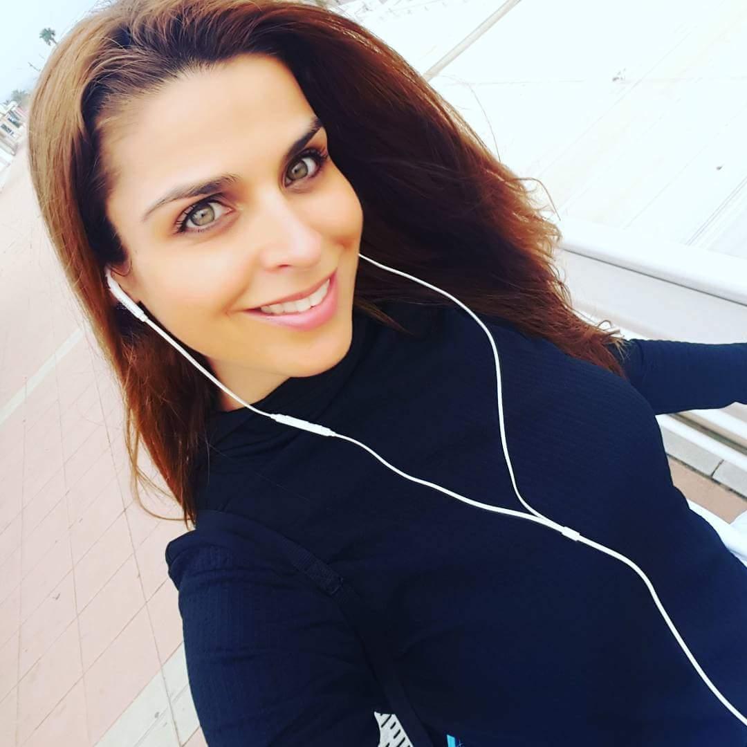 Carolina Cayuela