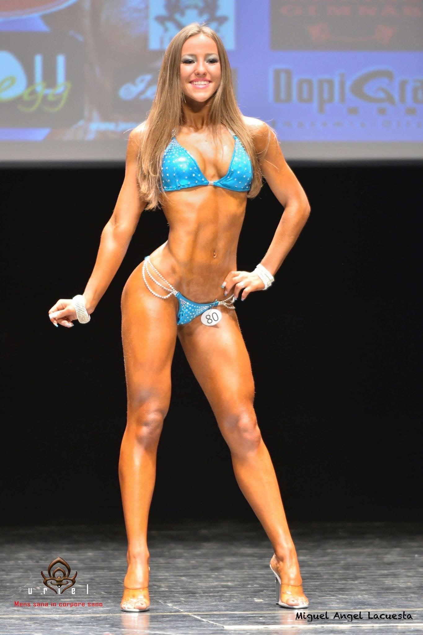 Lisa Vlasova 05