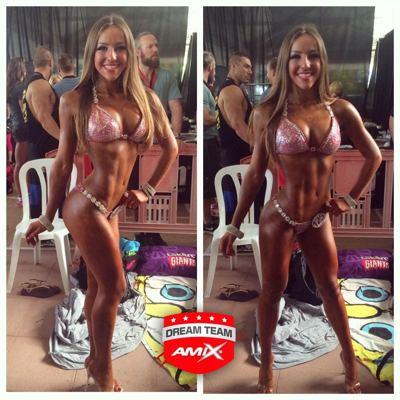 Lisa Vlasova 06
