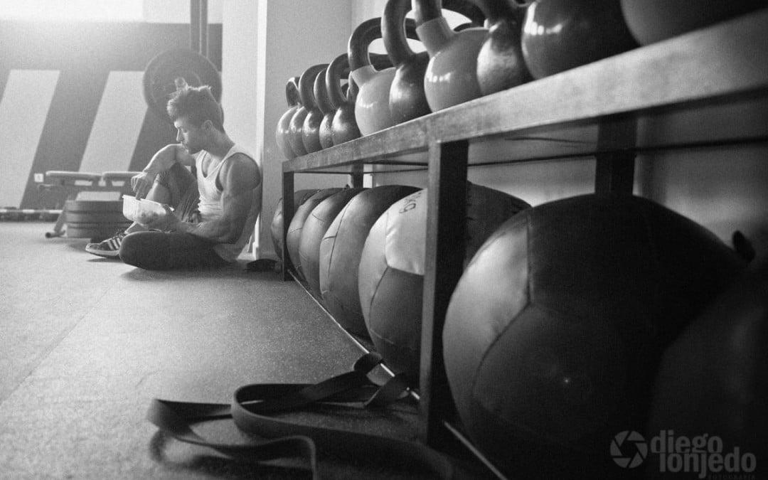 Alexis González: El día que decidí soñar a lo grande