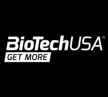 BioTech_GetMore_logo_1_White
