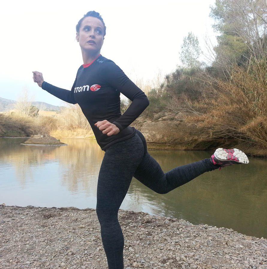 Sandra Corcuera (12)
