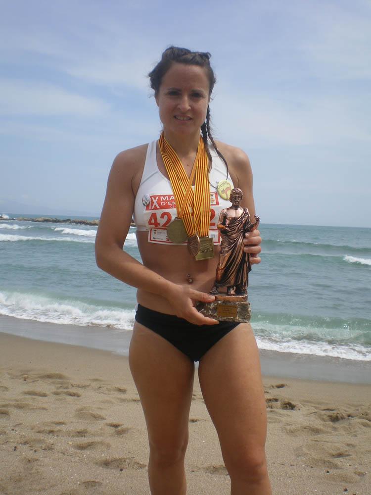 Sandra Corcuera (8)