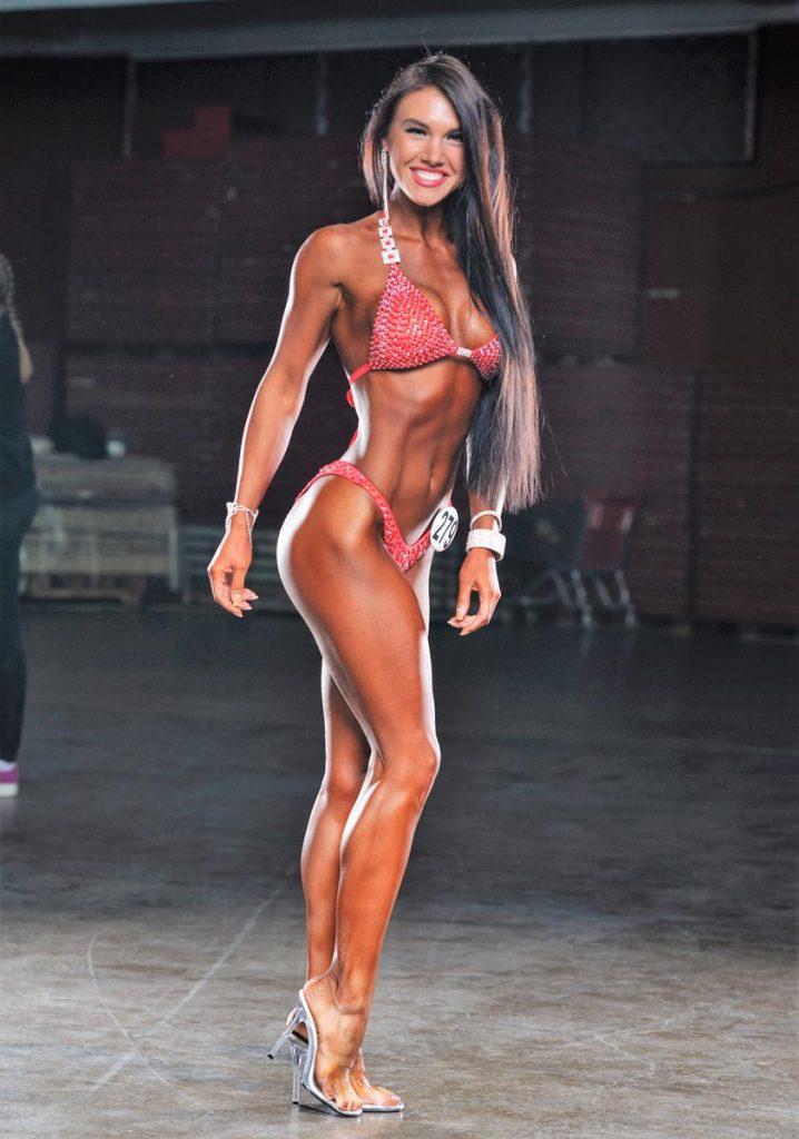 Evgeniya Krasnova (14)