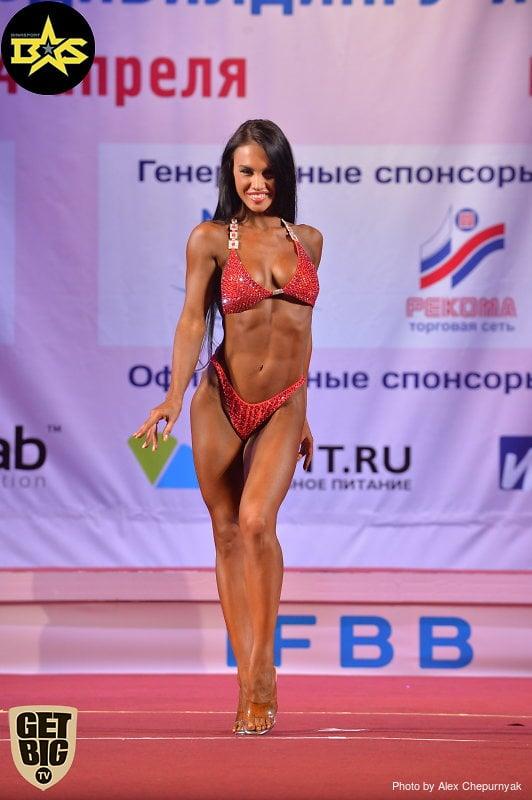 Evgeniya Krasnova (6)