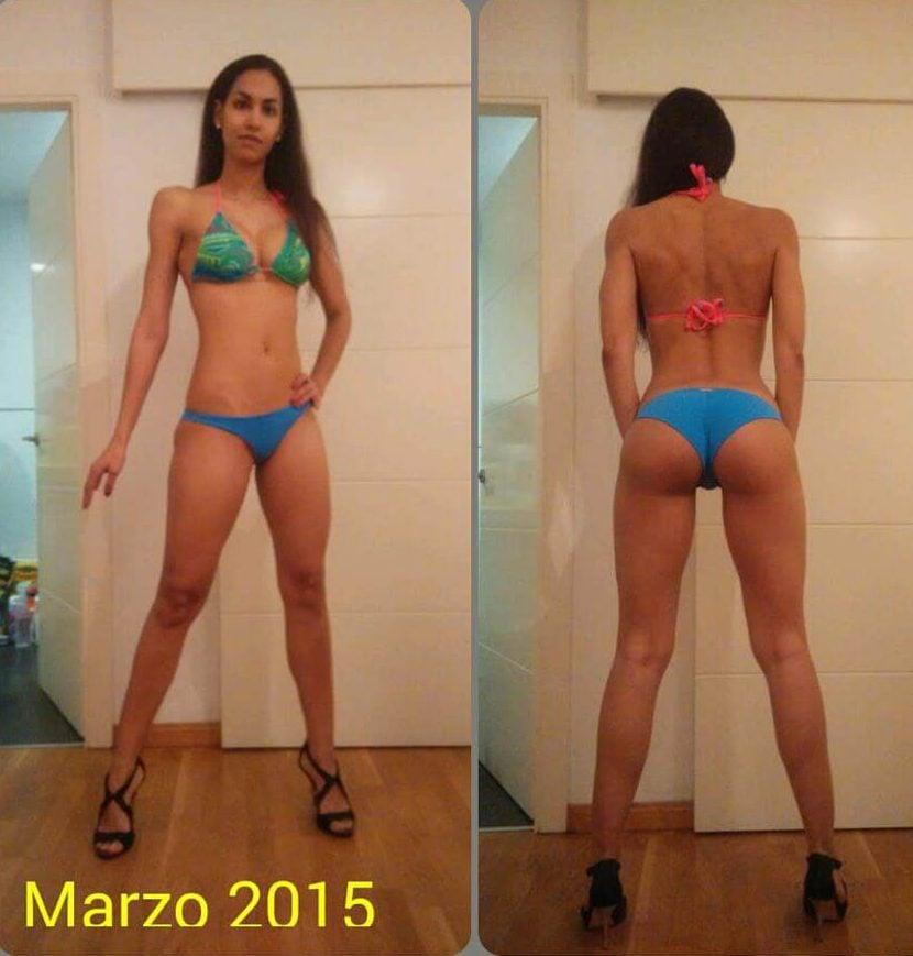 Arlene Perez 01