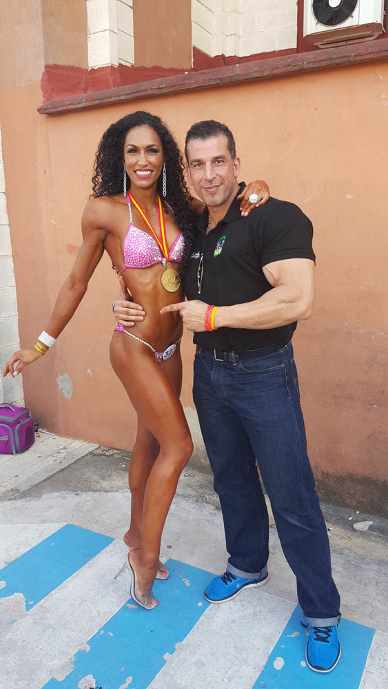 Arlene Perez 09