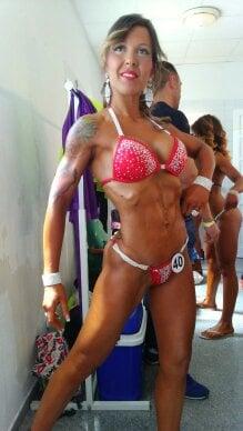 Isa Ruiz (2)