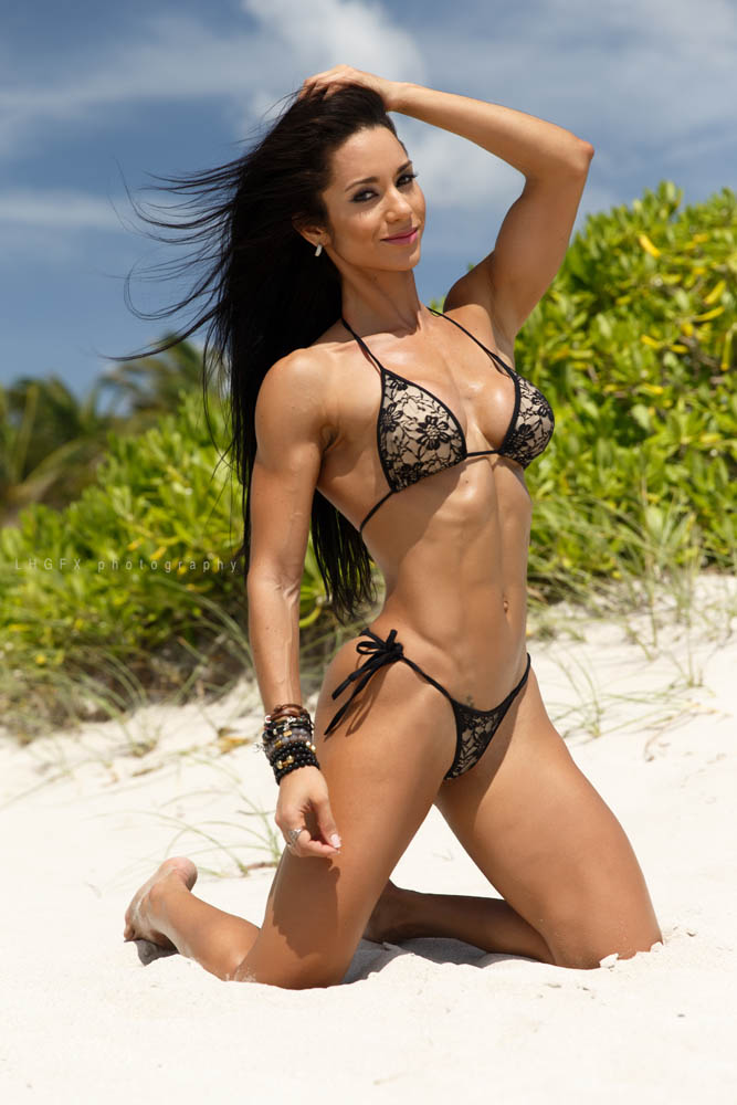 alzira-rodrigez-ifbb-pro-bikini-8