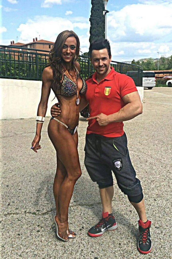 Aroa Ruiz (1)