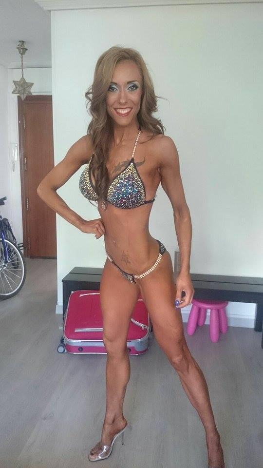 Aroa Ruiz (5)