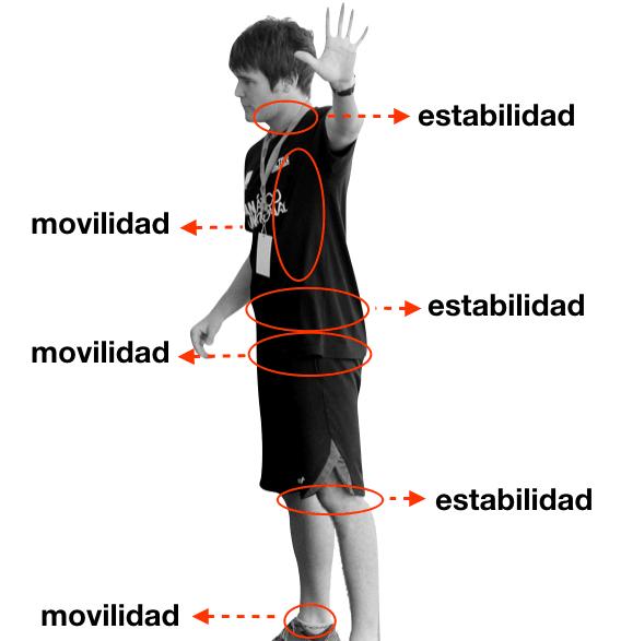 l-construccion-de-la-movilidad-06