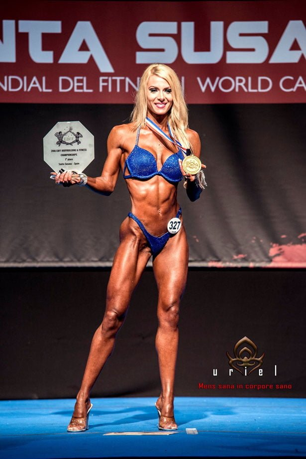 rocio-lopez-european-champion-web