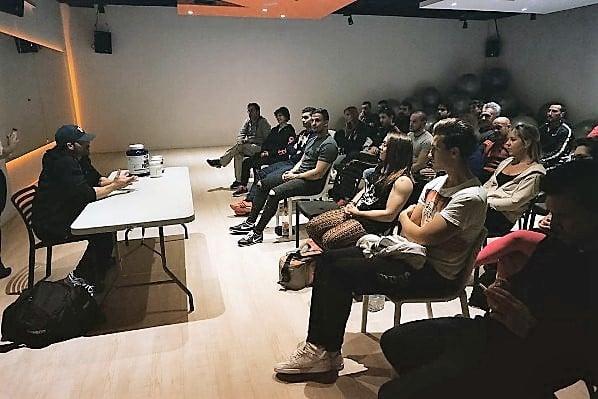 seminario-de-nutricion