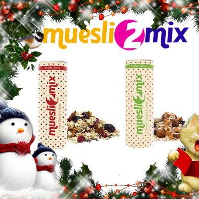 Muesli2Mix