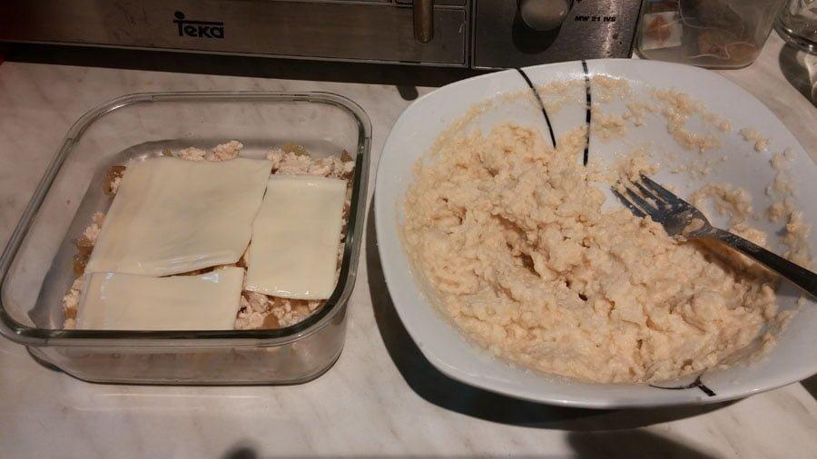 pastel-carne-pollo-atun-express-03